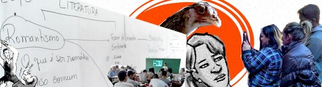 cabecalho-blog